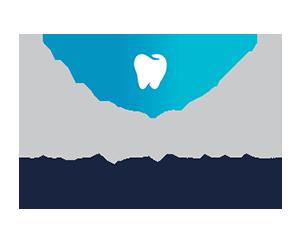Tandarts Cooper